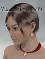 KristinaKnospe-valentinesJewelsforV4.png
