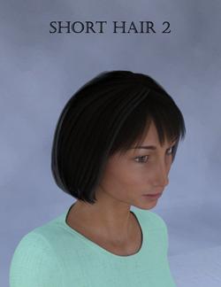 Tab-Short Hair 2.png