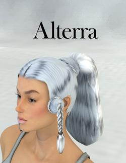 Mylochka-Alterra.png