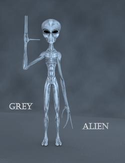 SM-GreyAlien.png