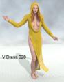 PhilC-V Dress 028.png