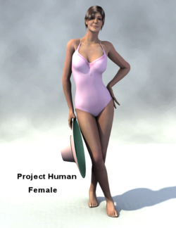 ProjectHumanFemale.png