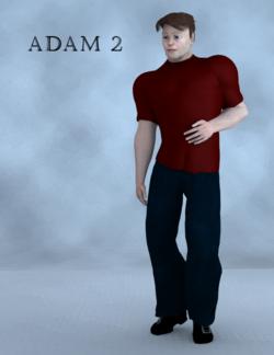 Adam2-Sixus1.png