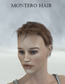 AprilYSH-Montero Hair.png
