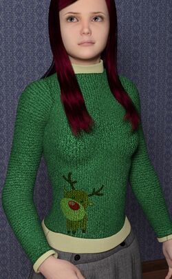 ChristmasSweaterPromo.jpg