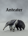 Mostdigitalcreations-Anteater.png