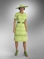 Wilmap-Dawn's Split Hem Dress.png