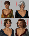 Beautiful Legends SouthernBellesV4-set5.png