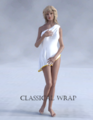 PhilC-Classical Wrap.png