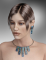 A. Gunsolley-Paua Shell jewelry.png
