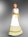 Fireflightt-A3-Greek Style Dress.png