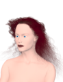 KarenJ-Marrakesh Hair.png