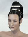 Mylochka-T'Pau Face Morph for V3.png