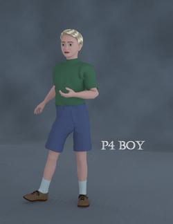 SM-P4Boy.png