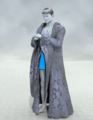 Fade Willow- Mr Icey Textures.png