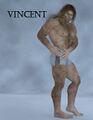 Hellboy Vincent.jpg