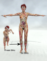 3DCheapskate-A Bunch Of Miscellaneous Positional Reset Poses1.png