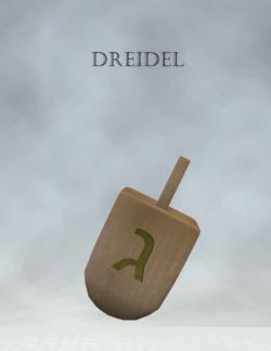 A -Dreidel.png