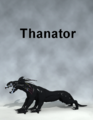 CS-Thanator.png