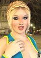 Serafina V4.jpg