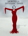 Arien Grpahics-Mortella Dynamic Dress.png