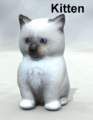 MostdigitalCreations-Kitten.png