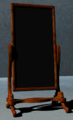Cheval Mirror.png