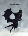 Dodger-BlackDragon.png