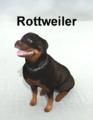 Mostdigitalcreations-Rottweiler.png