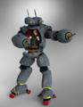 Oscillator-G2MA Mobile Armor.png