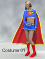 TerryMcG-Costume01.png