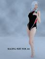 Redviper RacingsuitforA4.png