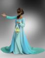 Eclark1849-Snow Queen for Dawn.png
