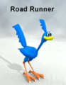 ScottAyers-RoadRunner.png