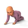 BabyLunaSleeper.png