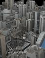 DAZ3D-Dystopia.png