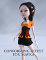 Sanbie-Conforming Outfit for Mavka.png