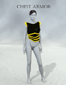 Specs2-Chest Armor.png