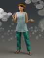 Wilmap-Dawn Pants Outfit.png