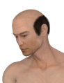 M3TuongMitchHair.png