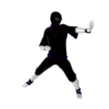 Urban Ninja for Genesis.png