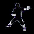 Urban Ninja for Genesis.png