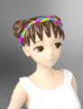 Moonfire-Sweetie Hair.png