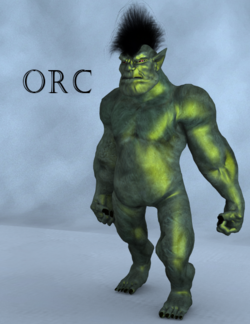 Orc-Sixus1.png