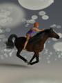Skylab-HIVEWIRE HORSE - TURN N BURN 4.png