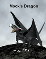 Mock-Dragon.png