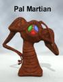 Redfern-PalMartian.png