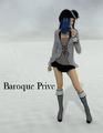 Nirvy-BaroquePrive.png