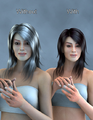 Tofusan-Skin Shader Preset (for DAZ Default Shader).png