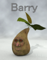 Dinoraul-Barry.png